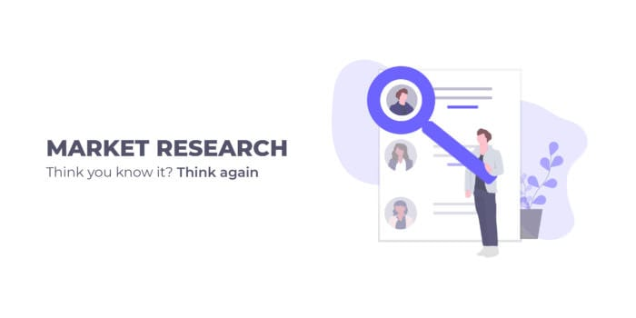 market-research-think-you-know-everything