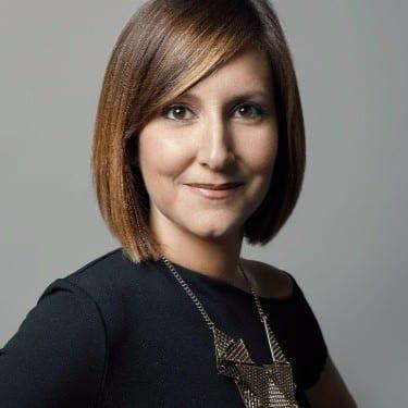 sarah fruy Agile digital marketing