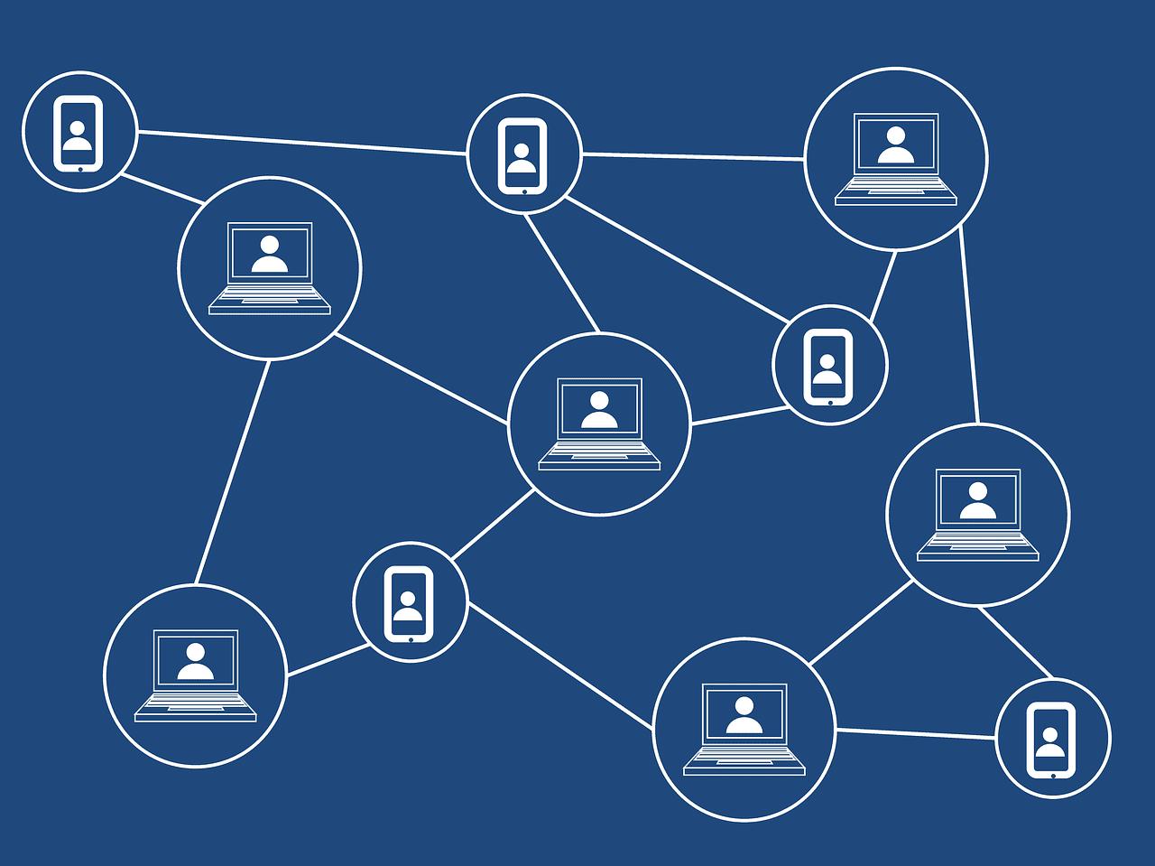 blockchain-digital-marketing-2