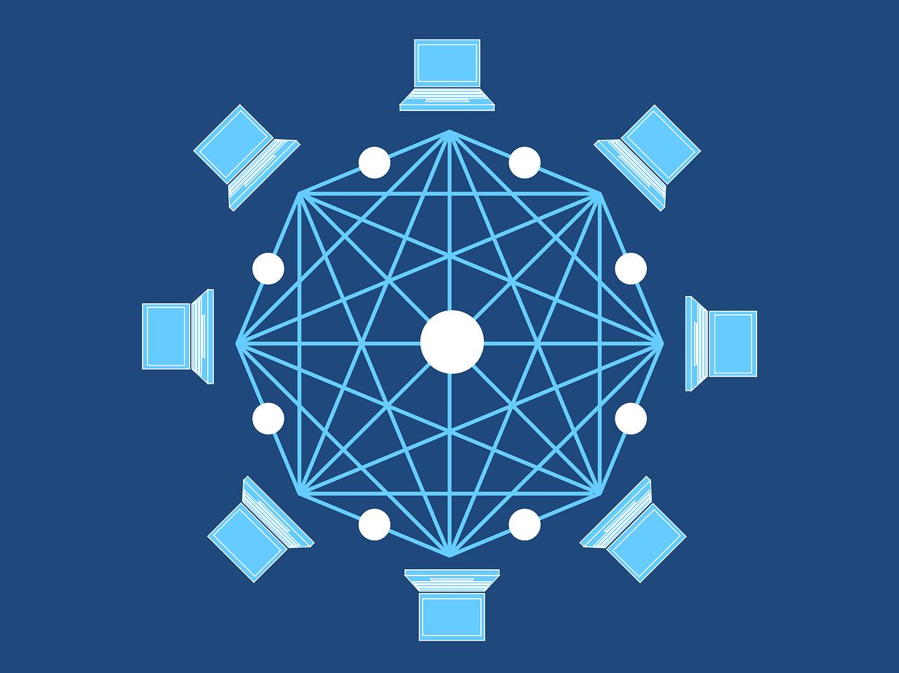 blockchain-digital-marketing