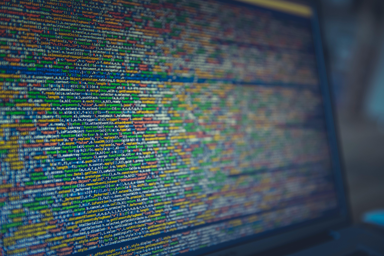 computer-desktop-developer-113850