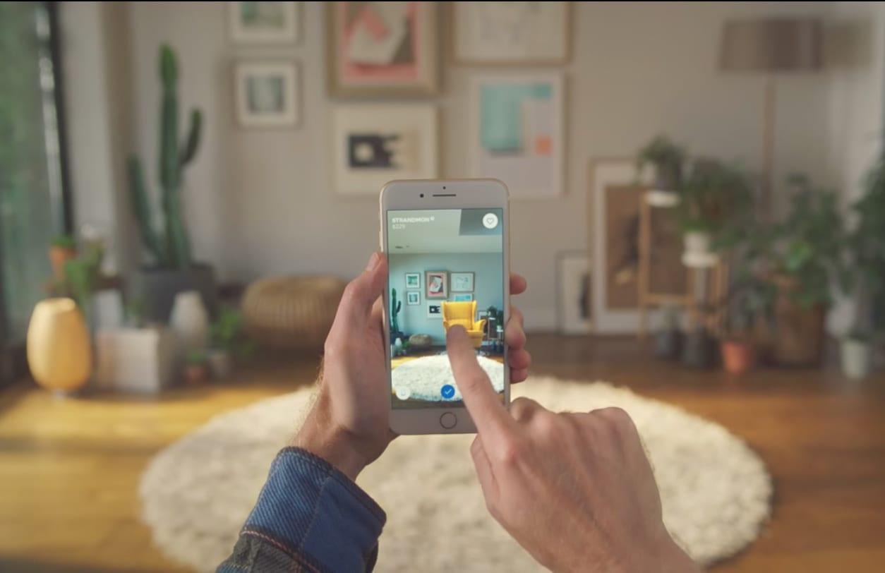 homepage-screens-hot-Ikea-Place