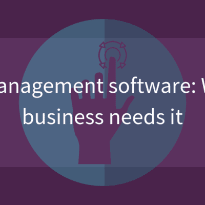 Brand management software_ Why your business needs it