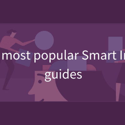 2018's most popular Smart Insights guides
