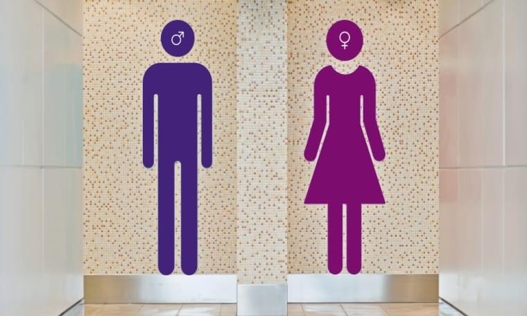 gender-image