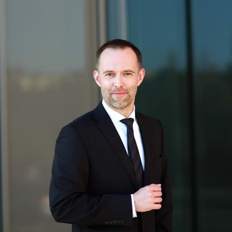 Michal Szaniecki