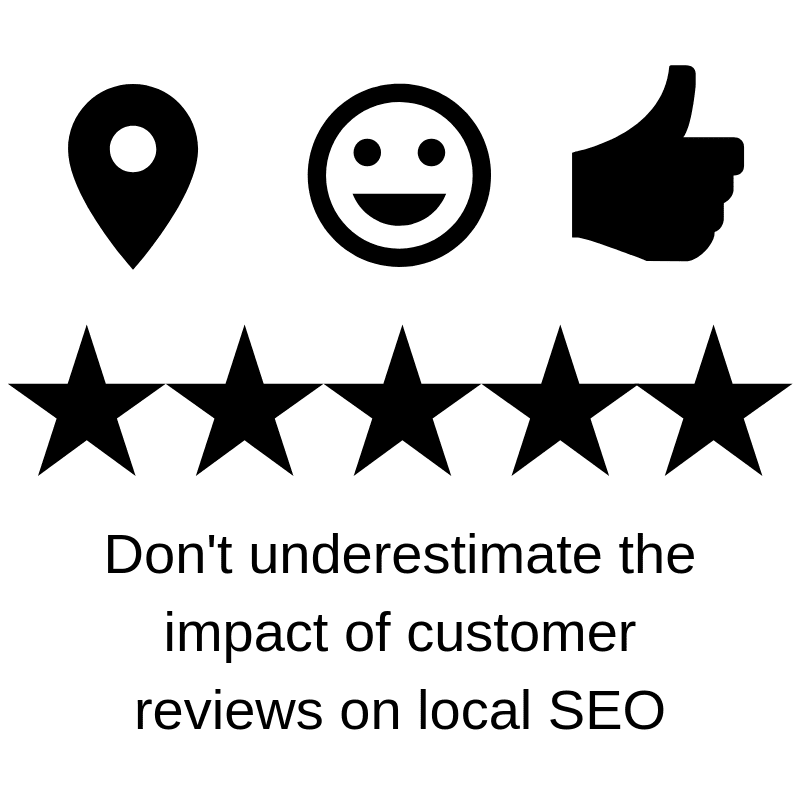 Smart Insights reviews image