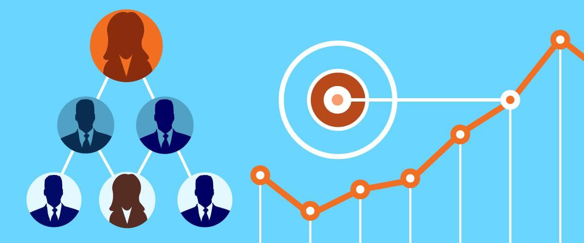 Align-Your-Digital-Marketing-Partnerships-Header