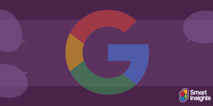 How to fix your website if you were hit by Google Medic