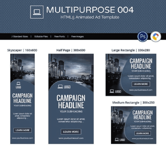 Multipurpose 004