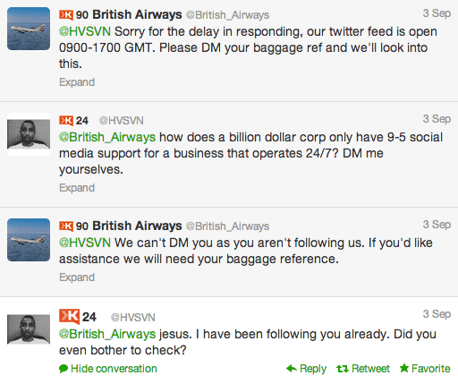 ba-twitter-customer-support-fail