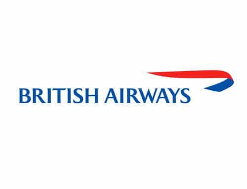 british-airways-logo-1997