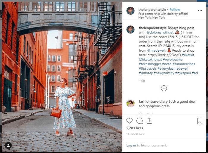 Madewell_Instagram_Post