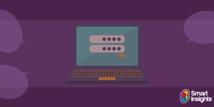 Online privacy vs. marketing_ Which matters more_
