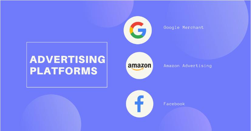 Advertising platforms - PPC trends 2020