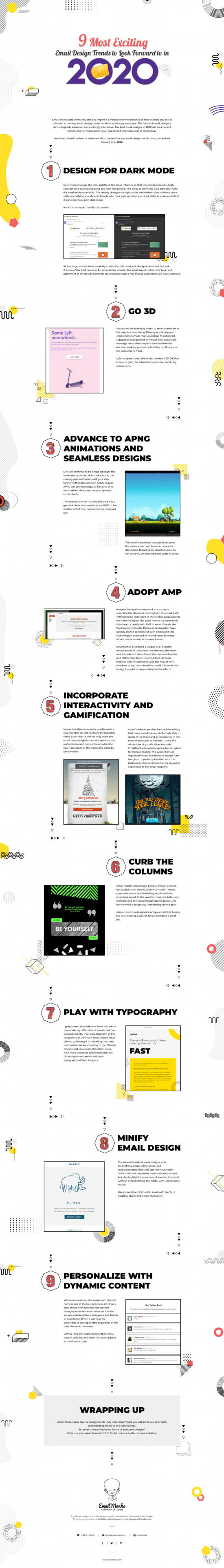 Email_Design_Trends_2020-3