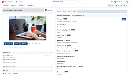 marketing-asset-metadata-example-photo