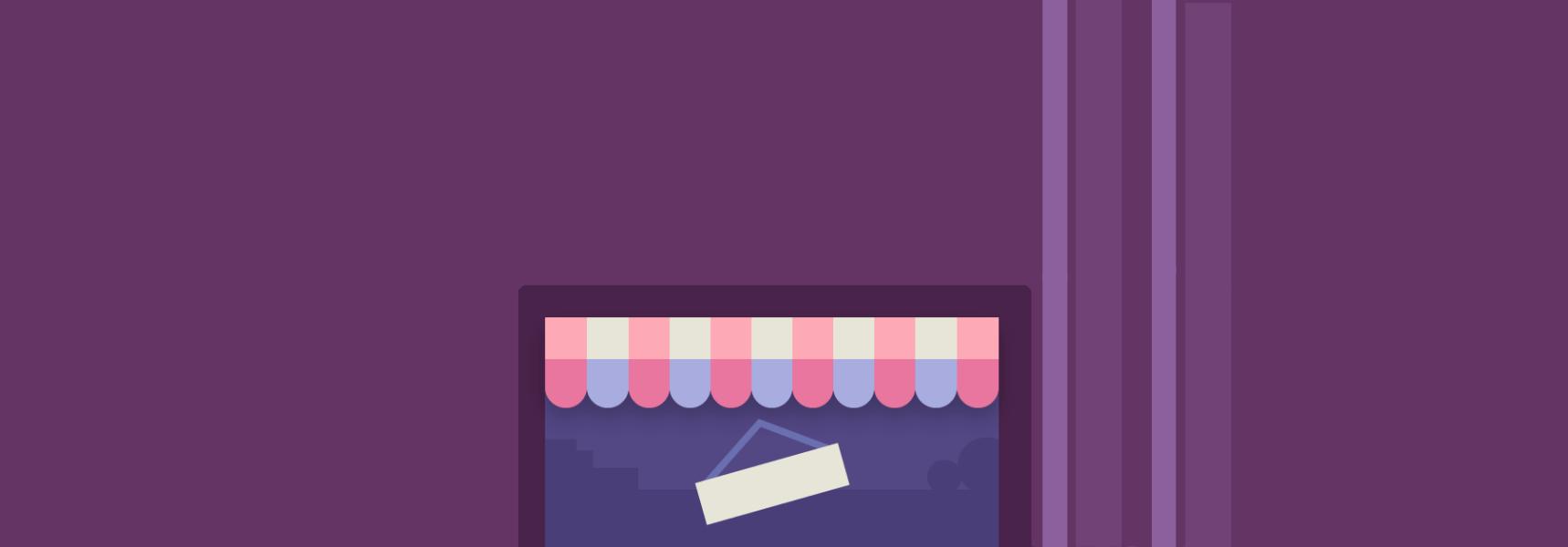 E-commerce blog banner 10