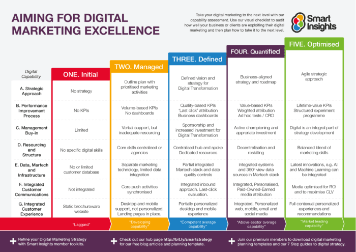 digital-marketing-excellence-capability-smart-insights-700x495